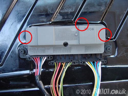 engine electrical centre rh fq101 co uk  smart fortwo 450 fuse box location