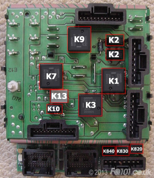 relay2 Ac Cdi Ignition Wiring Diagram on