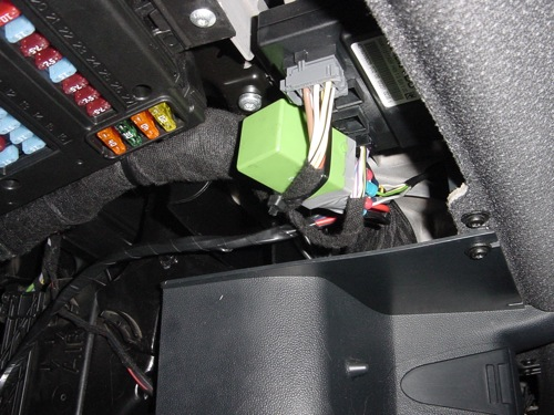 Phenomenal Installing Heated Seats Wiring Digital Resources Sapebecompassionincorg